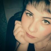 Анастасия, 26, г.Яя