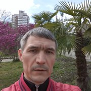 Сергей, 48, г.Чебоксары