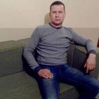 Файзул, 32 года, Скорпион, Москва