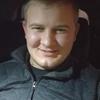 Сергей Небогин, 22, г.Воронеж