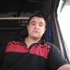 Ilgiz, 24, г.Учалы