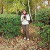 Татьяна, 54, г.Новоалтайск