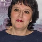 Наталья, 44, г.Тула