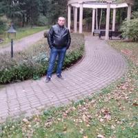 Alexander, 37 лет, Водолей, Москва