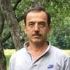 Олим, 38, г.Бухара