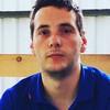 Іван, 31, г.Борислав