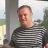 Величко, 48, г.Беляевка