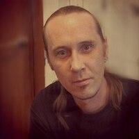 Евгений, 41 год, Телец, Новочеркасск