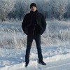 Александр, 26, г.Мелитополь