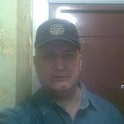 Анатолий 50 Бирюсинск