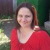 Ольга, 45, г.Ленинское