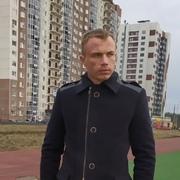 Дмитрий 25 Воронеж