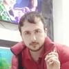 ТИГРАН, 26, г.Волжский (Волгоградская обл.)