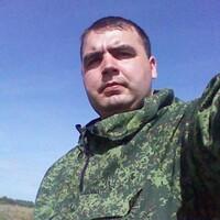 Константин, 32 года, Стрелец, Химки