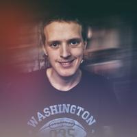 Евгений, 29 лет, Скорпион, Киров