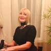 Галина, 46, г.Москва