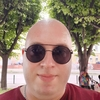 Oleg, 32, г.Сокаль