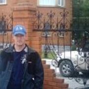 Konstantin Yakovenko, 39, г.Таштагол