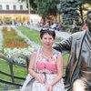 Людмила, 52, г.Запорожье