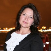Татьяна 49 Краснодар