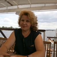 Татьяна, 46 лет, Скорпион, Киев