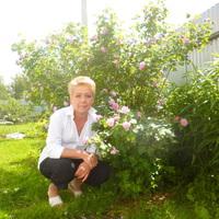Маргарита, 57 лет, Скорпион, Москва