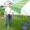 Рафаэль, 36, г.Лесосибирск