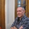 giorgii, 59, г.Тбилиси