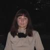 Юлия, 34, г.Хотимск
