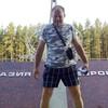 Алексей, 59, г.Саратов