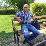 Алексей, 68, г.Шатура