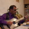 Сергей, 48, г.Ноябрьск