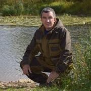 Владимир 56 Нижние Серги