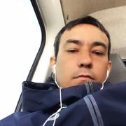 Руслан, 26, г.Руза