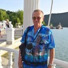 Mihail, 61, Pechora