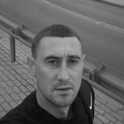 Артем Лещенко 30 Ченстохова