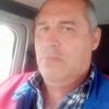 Виталий, 49, г.Самара