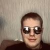 Алекс, 26, г.Сургут