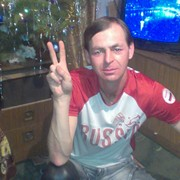 Игорь 42 Гурьевск