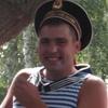 Yeduard, 36, Slavgorod