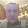Александр Торопов, 54, г.Рыбинск