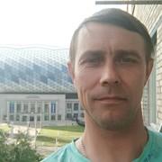 Алексей 46 Курск
