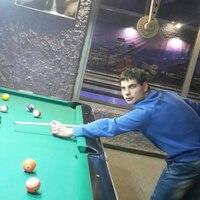 руслан, 29 лет, Козерог, Иркутск