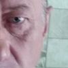 Dmitriii, 52, г.Заводоуковск