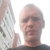Andrey, 40, Zelenogorsk
