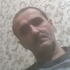 Акбар, 51, г.Мурманск