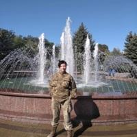 marina, 32 года, Стрелец, Мелитополь