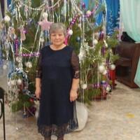 Ольга, 63 года, Дева, Чита