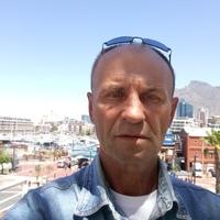 Сергей, 62 года, Стрелец, Одесса