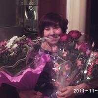 Людмила, 74 года, Стрелец, Закаменск